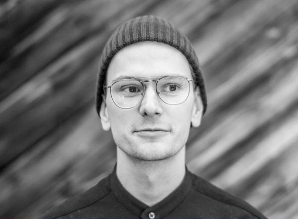 <br /> Paweł<br /> Kupczak
