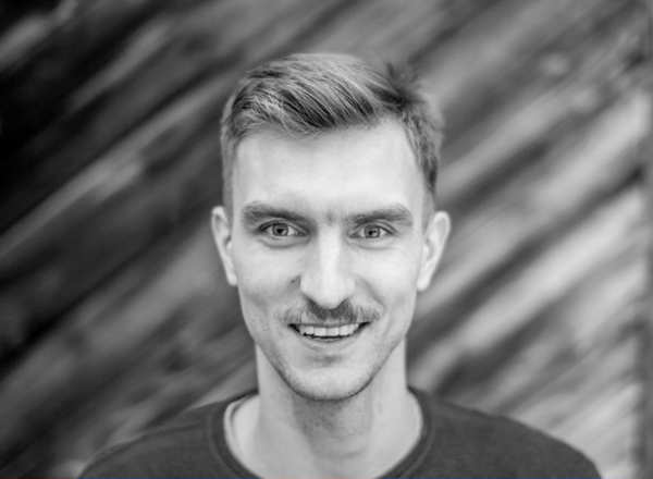 <br /> Maciej<br /> Otrębski